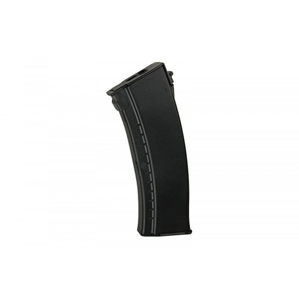 [LCT] Магазин на 70rd low-cap magazine for AK74